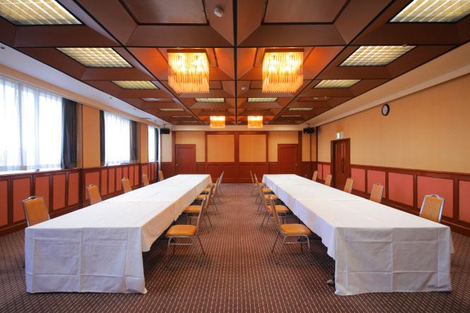 その他の会議室