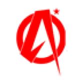体幹トレーニング教室(Arrows (アローズ))
