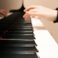 らくらくピアノ®教室